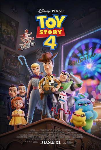 https://static.tvtropes.org/pmwiki/pub/images/toy_story_4.png