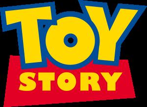 https://static.tvtropes.org/pmwiki/pub/images/toy_story_logo.png