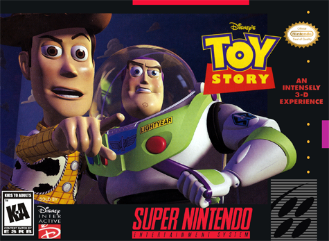 http://static.tvtropes.org/pmwiki/pub/images/toy_story_video_game_snes.png