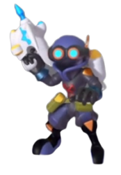https://static.tvtropes.org/pmwiki/pub/images/toy_trooper_khiii_removebg_preview.png