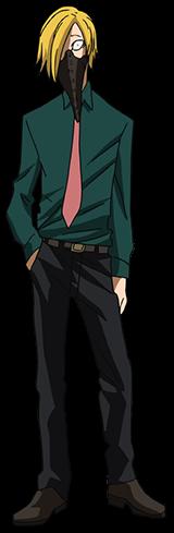 My Hero Academia Shie Hassaikai Characters Tv Tropes Shie hassaikai ( literally meaning the eight precepts of death) is a yakuza organization lead by overhaul. my hero academia shie hassaikai