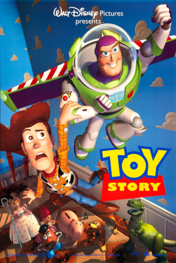 http://static.tvtropes.org/pmwiki/pub/images/toystory.png