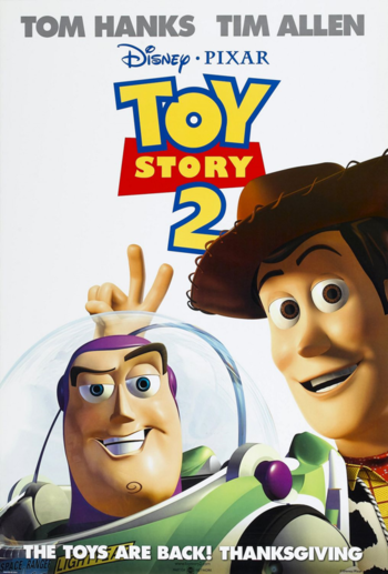 http://static.tvtropes.org/pmwiki/pub/images/toystory2.png
