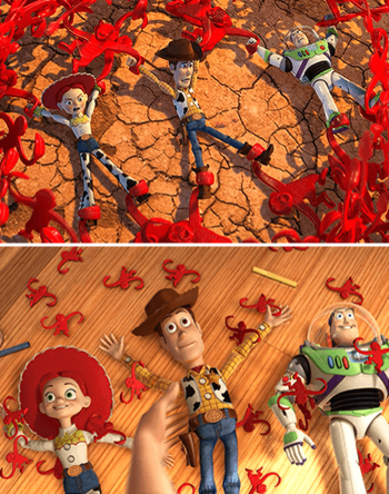 https://static.tvtropes.org/pmwiki/pub/images/toystory3_3.png
