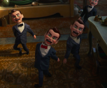 https://static.tvtropes.org/pmwiki/pub/images/toystory4_9.png