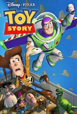 http://static.tvtropes.org/pmwiki/pub/images/toystory_poster.jpg