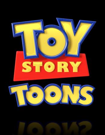 https://static.tvtropes.org/pmwiki/pub/images/toystorytoons.png