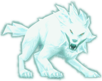 https://static.tvtropes.org/pmwiki/pub/images/tp_white_wolfos.png