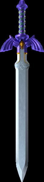 https://static.tvtropes.org/pmwiki/pub/images/tphd_master_sword.png
