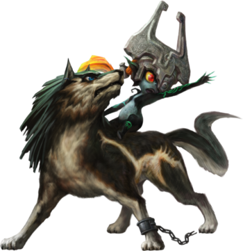 https://static.tvtropes.org/pmwiki/pub/images/tphd_wolf_link.png