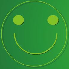 https://static.tvtropes.org/pmwiki/pub/images/tpkqv.png