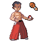 https://static.tvtropes.org/pmwiki/pub/images/tpp_fightinggiovanni_9932.png