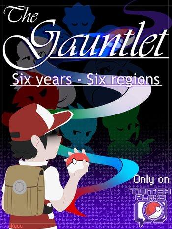 https://static.tvtropes.org/pmwiki/pub/images/tpp_the_gauntlet_poster.jpg