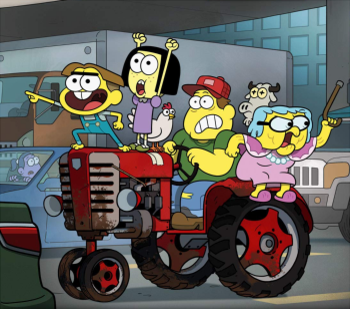 https://static.tvtropes.org/pmwiki/pub/images/tractor.png