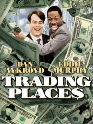 http://static.tvtropes.org/pmwiki/pub/images/trading_places.jpg