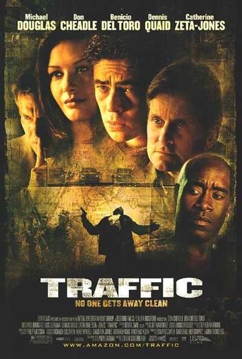 https://static.tvtropes.org/pmwiki/pub/images/traffic_2000_film_poster.jpg