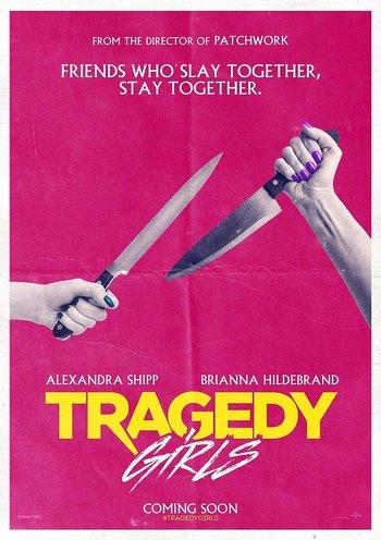 https://static.tvtropes.org/pmwiki/pub/images/tragedy_girls_poster.jpg