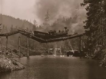https://static.tvtropes.org/pmwiki/pub/images/train_crash_general_1927.png