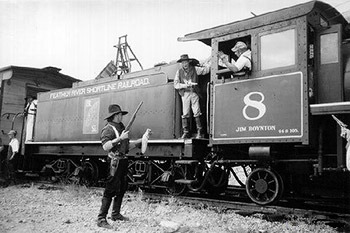 http://static.tvtropes.org/pmwiki/pub/images/train_robbery_1866.jpg