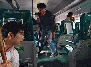 https://static.tvtropes.org/pmwiki/pub/images/train_to_busan_1.jpg