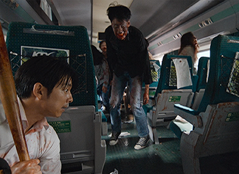 https://static.tvtropes.org/pmwiki/pub/images/train_to_busan_9.png