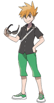https://static.tvtropes.org/pmwiki/pub/images/trainer_blue_aloha_4.png