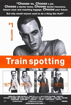 http://static.tvtropes.org/pmwiki/pub/images/trainspotting-poster_9985.jpg