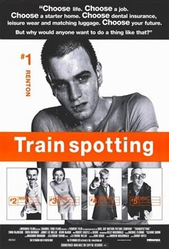 https://static.tvtropes.org/pmwiki/pub/images/trainspotting-poster_9985.jpg