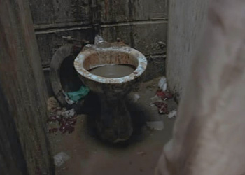 http://static.tvtropes.org/pmwiki/pub/images/trainspotting-toilet-3_5929.jpg