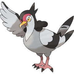 https://static.tvtropes.org/pmwiki/pub/images/tranquill520.png