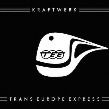 https://static.tvtropes.org/pmwiki/pub/images/trans_europe_express_2009.jpg