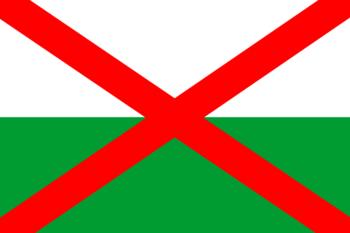 https://static.tvtropes.org/pmwiki/pub/images/transamur_flag.png