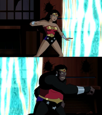 https://static.tvtropes.org/pmwiki/pub/images/transformation_ray_wonder_woman.png