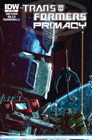 https://static.tvtropes.org/pmwiki/pub/images/transformers-primacy-01-idw-comics-2014_2780.jpg