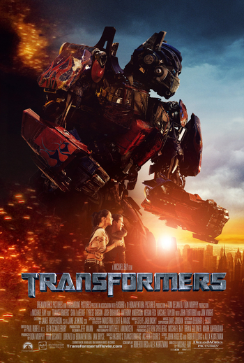 https://static.tvtropes.org/pmwiki/pub/images/transformers1.png
