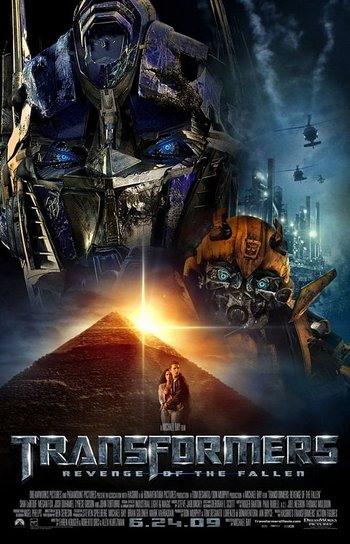 http://static.tvtropes.org/pmwiki/pub/images/transformers2.jpg