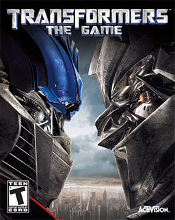 https://static.tvtropes.org/pmwiki/pub/images/transformers___the_game_coverart.png