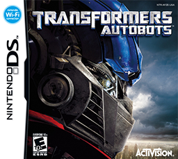 https://static.tvtropes.org/pmwiki/pub/images/transformers_autobots_coverart.png