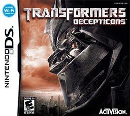 https://static.tvtropes.org/pmwiki/pub/images/transformers_decepticons_coverart.png