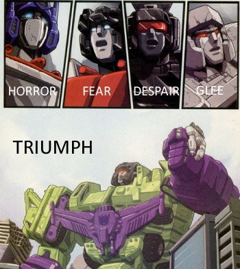 http://static.tvtropes.org/pmwiki/pub/images/transformers_dull_surprise_7728.jpg