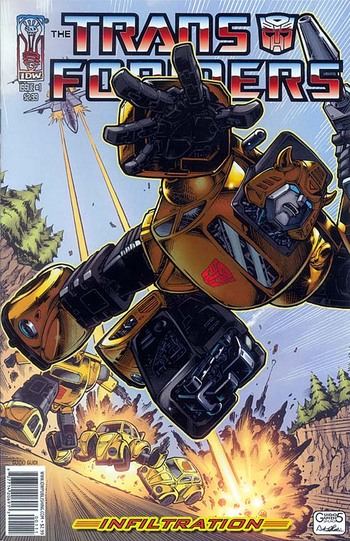https://static.tvtropes.org/pmwiki/pub/images/transformers_infiltration.jpg
