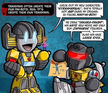 http://static.tvtropes.org/pmwiki/pub/images/transformers_make_their_own_fans_1550.jpg