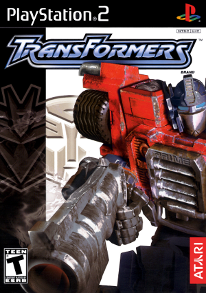 http://static.tvtropes.org/pmwiki/pub/images/transformers_prelude_to_energon.png