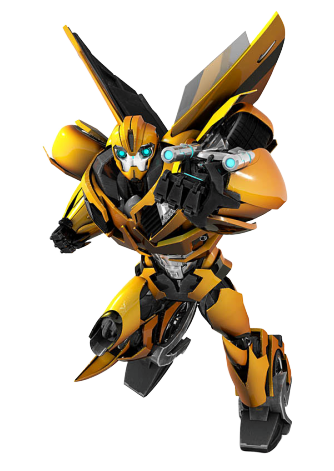 https://static.tvtropes.org/pmwiki/pub/images/transformers_prime_images_17_removebg_preview.png