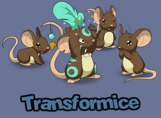 https://static.tvtropes.org/pmwiki/pub/images/transformice_580417.png