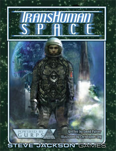 transhuman space tabletop game tv tropes