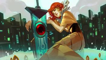 https://static.tvtropes.org/pmwiki/pub/images/transistor_game_art_supergiant_red.jpg