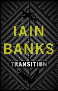 https://static.tvtropes.org/pmwiki/pub/images/transitionianbanks_3425.jpg