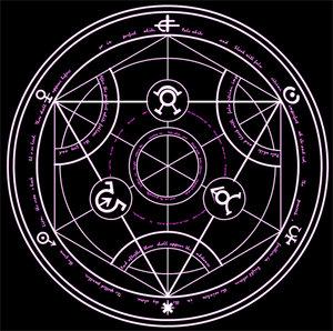 alchemy useful notes tv tropes
