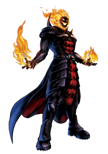 https://static.tvtropes.org/pmwiki/pub/images/transparent_dormammu_small.png